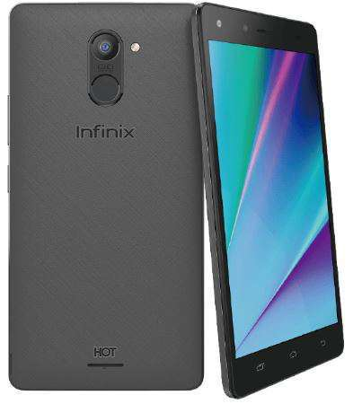 Infinix Hot 4 Pro.JPG